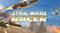 Star Wars Episode I: Racer вышла на Xbox One. На очереди следующее поколение консолей?