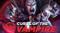Marvel Ultimate Alliance 3: The Black Order — Первые подробности DLC Curse of the Vampire