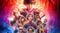 TGA 2018: анонсирована игра по «Очень странным делам»