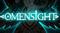 Omensight - играем в следователя, путешествуя во времени