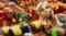 All-Star Fruit Racing - Гонки среди фруктов