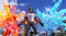 The King of Fighters XV — Разработчики объявили на какие платформы выйдет новая часть файтинга