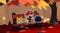 """Paper Mario: The Origami King - """"Бумажный"""" Марио выйдет в середине лета"""
