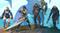 """Dauntless - В декабре выйдет масштабное обновление """"Reforged"""""""