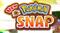 Анонсирован New Pokemon Snap — Уникальный спин-офф серии