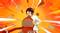 Сейю Незуко сыграла в Demon Slayer: Kimetsu no Yaiba – The Hinokami Chronicles