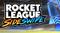 Rocket League Sideswipe — Анонсирован мобильный наследник легендарной Rocket League