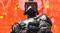 """Fallout 76 - Видео об особенностях """"Полной боеготовности"""""""