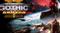 Battlefleet Gothic: Armada 2 - Релизный трейлер уже доступен