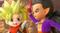 [E3 2019] Dragon Quest Builders 2 - Западная версия выйдет в середине лета