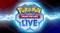 Анонсирована Pokémon TCG Live — Игра выйдет даже на macOS, но не на Nintendo Switch