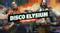 Disco Elysium: The Final Cut выйдет на консолях Xbox 12 октября
