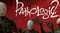 """[Обзор] Pathologic 2 - Очередной эксперимент """"Ледорубов"""""""