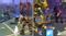 Transformers: Heavy Metal - Новая мобильная AR-игра от создаталей Pokemon GO