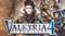 Стрим: Valkyria Chronicles 4 - Игра по заказу зрителей ч.4
