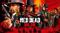 Red Dead Online - Обновление от 13 декабря позволит вам открыть свой бар