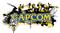 [Отчет] Компания Capcom бьет свои рекорды по прибыли уже четвертый год подряд