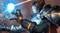 """Legends of Runeterra - В """"Космическом творчестве"""" ожидается появление Виктора"""