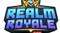Realm Royale - Новая игра в жанре королевских битв