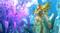 """Perfect World - Свое двенадцатилетие игра отметила обновлением """"Северные земли"""""""