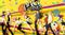 [SGF] Persona 4 Golden - Игра уже доступна в Steam