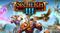 Torchlight III - Разработчики выпустили обновление с Проклятым Капитаном