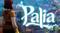 Разработчики MMORPG Palia ответили на вопросы — игра будет в духе современности