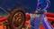 Torchlight III - Проклятый Капитан в роли нового класса