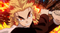 Demon Slayer: Kimetsu no Yaiba – Hinokami Keppuutan — Трейлер Ренгоку Кеджуро, столпа пламени