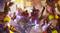 Вышла Necromunda: Underhive Wars. Релизный трейлер