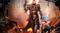 Necromunda: Hired Gun — Игровой процесс и отстрел врагов из автопистолета