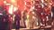 Scarlet Nexus - Анимационный опенинг грядущей RPG