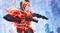 [Стрим] Skyforge - Королевская битва во всей красе