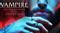 [E3 2021] Vampire: the Masquerade Swansong – новый ролик с геймплеем