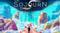Красивая головоломка The Sojourn получила дату выхода и новый трейлер