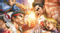Tekken X Street Fighter - Разработку игры-кроссовера отменили