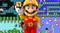 Новые кадры геймплея Super Mario Maker 2