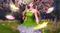 В Aion стартовал Цветочный Фестиваль