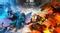 Разработчики Guild Wars 2 отдадут бесплатно 5 сезон живой истории