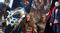[Халява] Anno 1701, Starlink: Battle for Atlas, Trials Rising - Сутки на получение подарков от Ubisoft