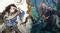 Blade & Soul 2 - Как скачать и установить игру, зарегистрировать аккаунт
