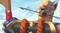 Torchlight III - Состоялся полноценный релиз