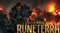 Стрим: Legends of Runeterra - Играем ранкед
