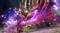 Охота на Мидзуцунэ и Магнамало в первом геймплейном видео ПК-версии Monster Hunter Rise