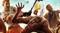 Dead Island 2 - В игре будет трассировка лучей, но до релиза далеко