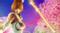 Blade & Soul - MMORPG анонсирует 14 игровой класс