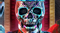 Watch Dogs: Legion - Все, что известно об игре на данный момент
