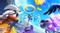 Вместе с релизом на смартфоны Pokémon UNITE ждет обновление с новым контентом