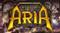 Выход Legends of Aria в Steam Early Access отложен