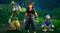 Героев Marvel и Star Wars сложно добавить в Kingdom Hearts из-за бюрократии